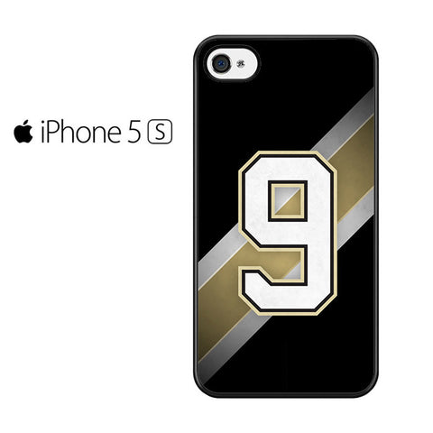 9 Pittsburgh Penguins Iphone 5 Iphone 5S Iphone SE Case