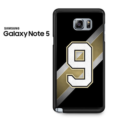 9 Pittsburgh Penguins Samsung Galaxy Note 5 Case