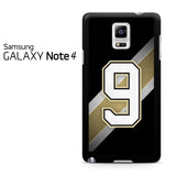 9 Pittsburgh Penguins Samsung Galaxy Note 4 Case