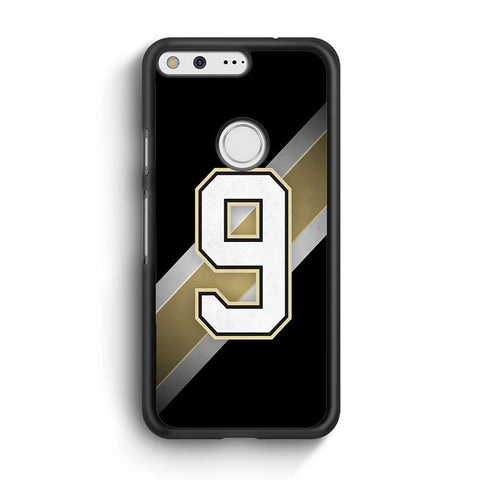 9 Pittsburgh Penguins Google Pixel XL