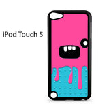 Alicious Pink Ipod Touch 5