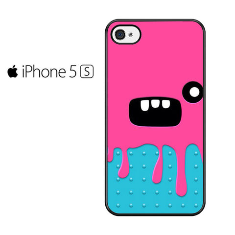 Alicious Pink Iphone 5 Iphone 5S Iphone SE Case