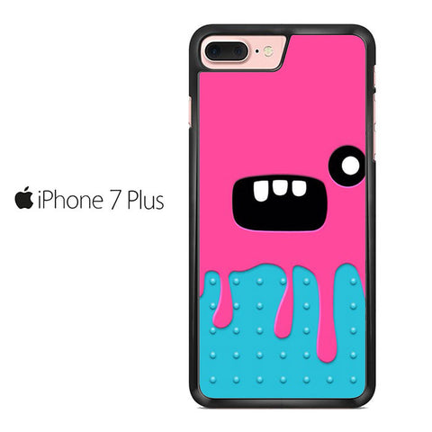 Alicious Pink Iphone 7 Plus Case