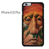 American Indians Iphone 6 Plus Iphone 6S Plus Case
