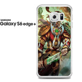 Ao Kuang Samsung Galaxy S6 Edge Plus Case