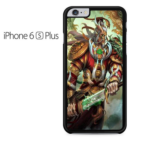 Ao Kuang Iphone 6 Plus Iphone 6S Plus Case