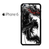 Assasins Iphone 6 Iphone 6S Case