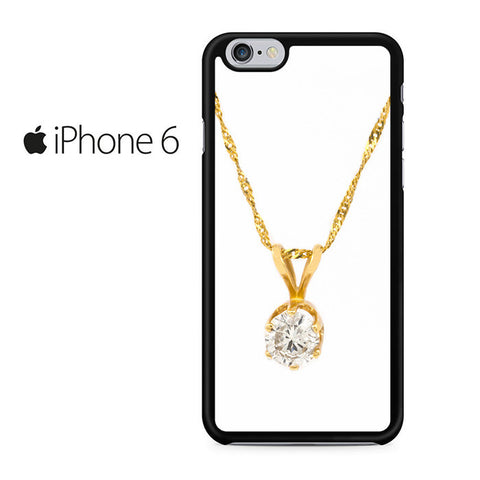 Avianti Jewelry necklace Iphone 6 Iphone 6S Case
