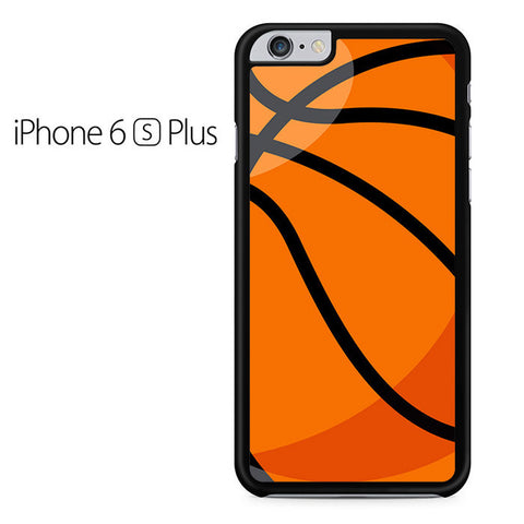 Basketball Ball Iphone 6 Plus Iphone 6S Plus Case