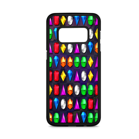 Bejeweled 3 Samsung Galaxy S8 Case