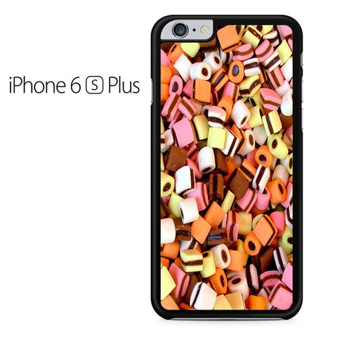 Candy Iphone 6 Plus Iphone 6S Plus Case