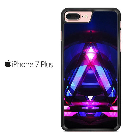 Car Android Iphone 7 Plus Case