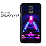 Car Android Samsung Galaxy S5 Case
