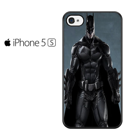 Cool Batman Iphone 5 Iphone 5S Iphone SE Case