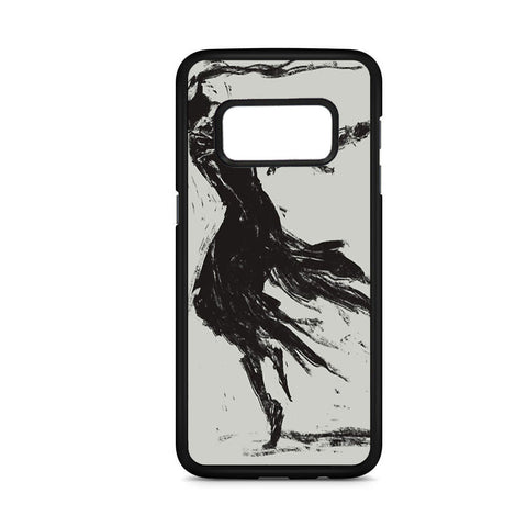 Artorias Of The Abyss Samsung Galaxy S8 Case