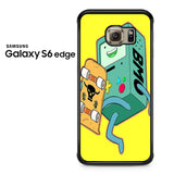 Bm Samsung Galaxy S6 Edge Case