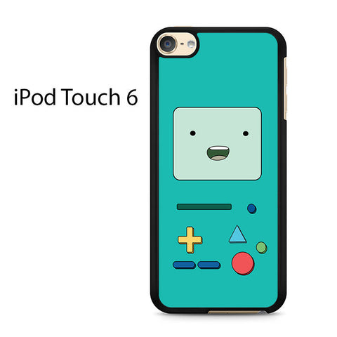 BMO Ipod Touch 6 Case