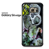 Bubble Up Samsung Galaxy S6 Edge Case