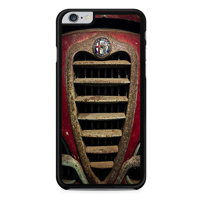 iphone 6s pics alfa romeo grill iphone 6 plus iphone 6s plus 11489