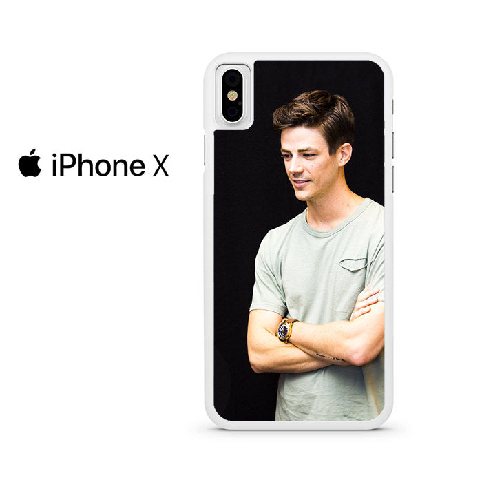 iphone 7 images grant gustin iphone x comerch 11534