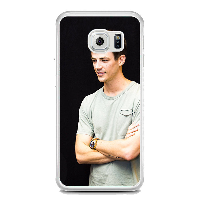 iphone 7 images grant gustin samsung galaxy s6 edge plus comerch 11534