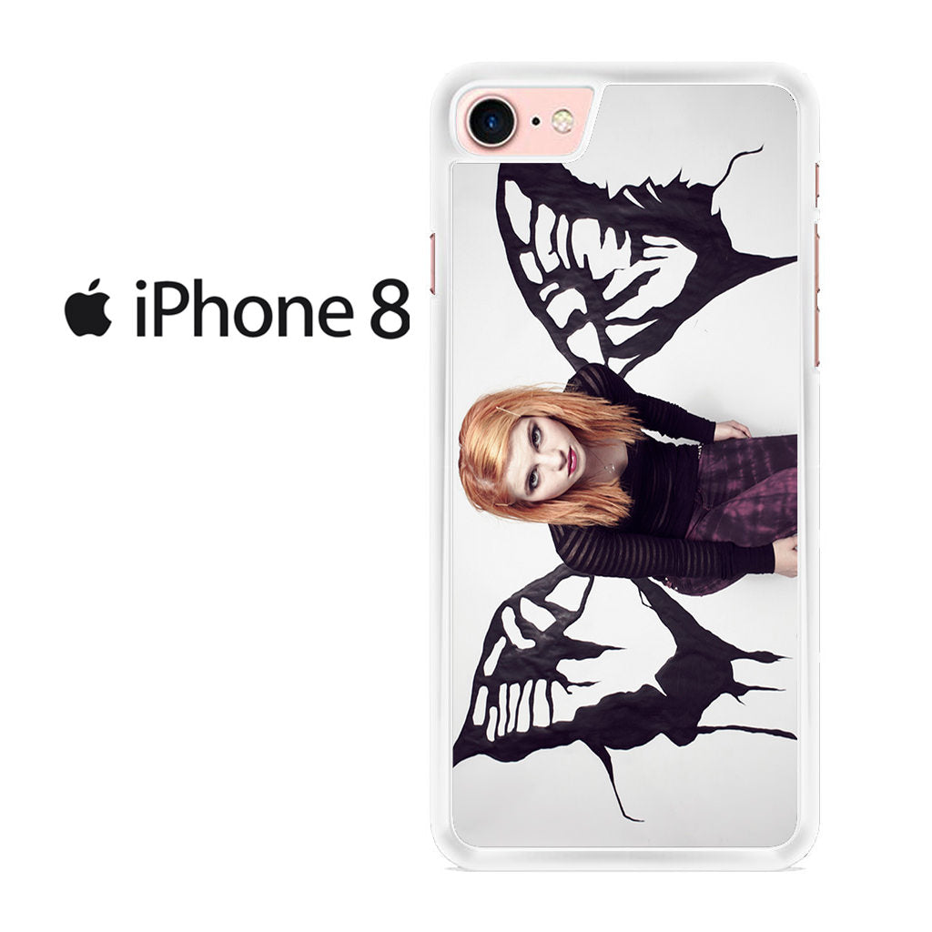 iphone 7 photos hayley wiliams wings iphone 8 comerch 11542
