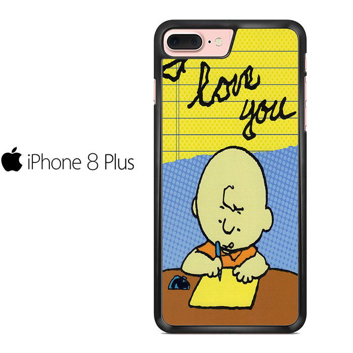iphone 7 pics i you brown iphone 8 plus comerch 11543