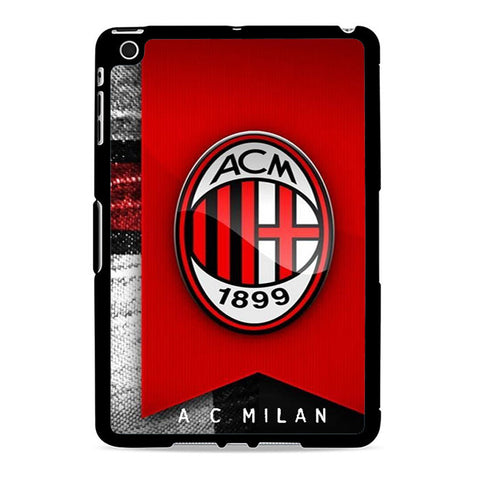 1899 Ac Milan Club Ipad Mini 2 Case