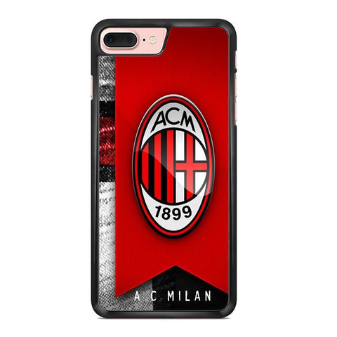 1899 Ac Milan Club Iphone 7 Plus Case