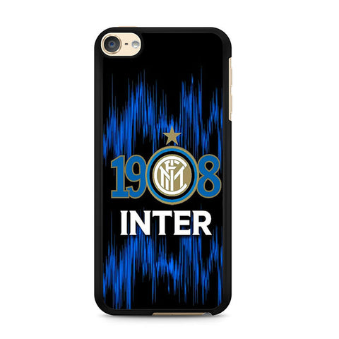 1908 Inter Ipod Touch 6 Case