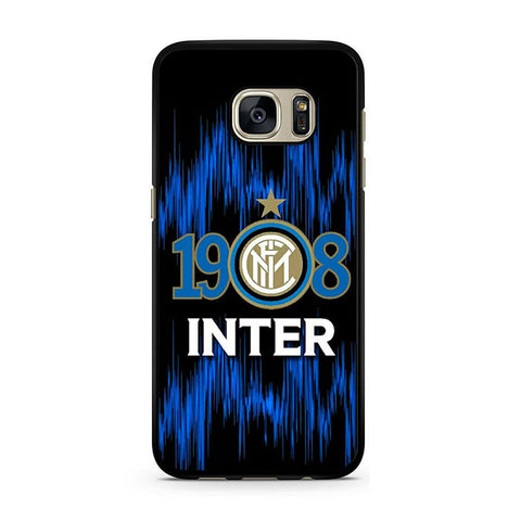 1908 Inter Samsung Galaxy S7 Case