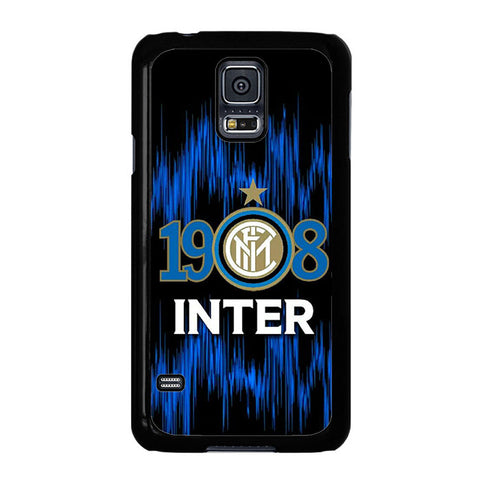 1908 Inter Samsung Galaxy S5 Case