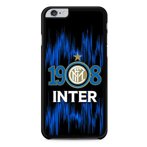 1908 Inter Iphone 6 Plus Iphone 6S Plus Case