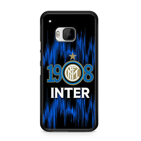 1908 Inter HTC One M9 Case