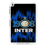 1908 Inter Ipad Mini 2 Case