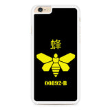 00892-B Breaking Bad Iphone 6 Plus Iphone 6S Plus Case