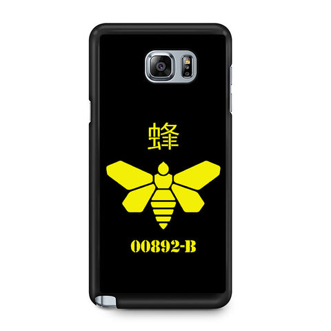 Breaking Bad Iphone  Plus Case