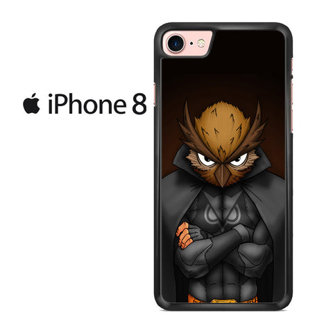 Vanoss Iphone 8 Case