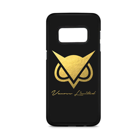 Vanossgaming Logo Samsung Galaxy S8 Case
