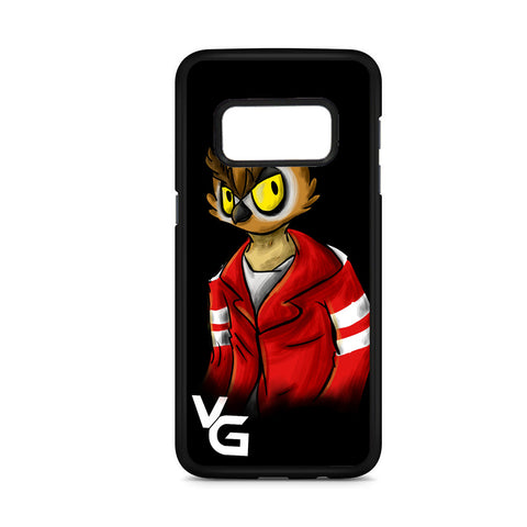 Vanossgaming Vg Samsung Galaxy S8 Case