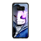 Sans Dusttale Samsung Galaxy S8 Plus Case