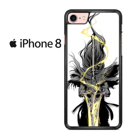 The Nameless King Iphone 8 Case