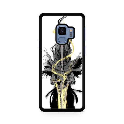 The Nameless King Samsung Galaxy S9 Case