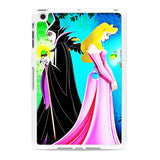 Sleeping Beauty Diamond Edition Ipad Mini 2 Case