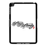 Stay Strong Ipad Mini 2 Case