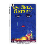 The Great Gatsby Book Cover Ipad Mini 2 Case
