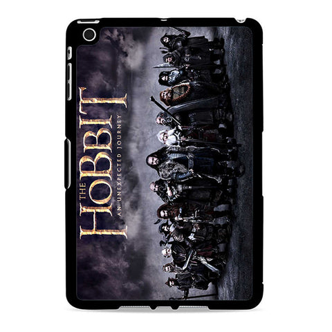 The Journey Hobbit Ipad Mini 2 Case