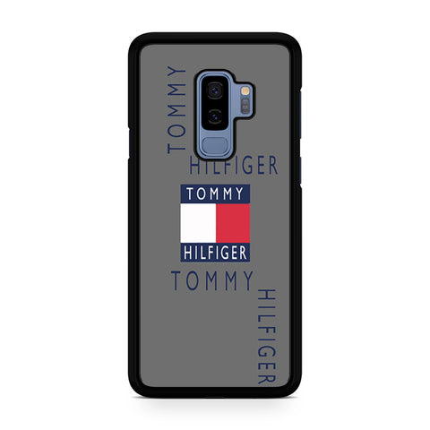 Tommy Hilfiger 15 Samsung Galaxy S9 Plus Case