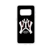 Young Money Cash Money Logo Samsung Galaxy S8 Case