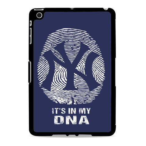 Yankees Is My Dna Ipad Mini 2 Case